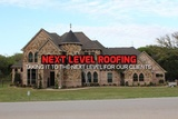 New Album of Bua's Next Level Roofing