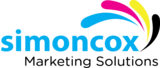 Simon Cox Marketing Solutions Limited, Kettering