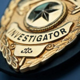 Private Investigator Atlanta