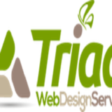 Triad Web Design Service