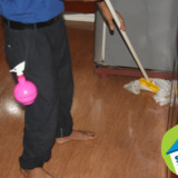 Smartplus House Cleaners in Kochi