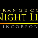 Orange County Night Lights Inc.