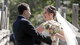 Profile Photos of Jewish Wedding Photography