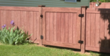 Profile Photos of Glendale Fence Builders