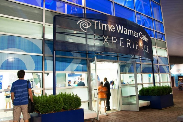 Profile Photos of Time Warner Cable 210 S Washington St - Photo 2 of 2