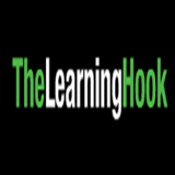 The Learning Hook