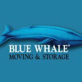 Blue Whale Moving Company