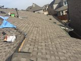 New Album of Lampton Roofing
