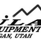 ULA Equipment