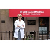 New Album of Weill Cornell Medicine - St. Mark's Rehabilitation