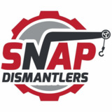 Snap Dismantlers Limited