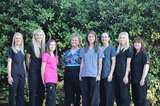 Profile Photos of Reel Family Dentistry