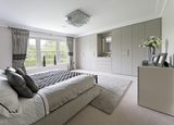 Profile Photos of Capital Bedrooms