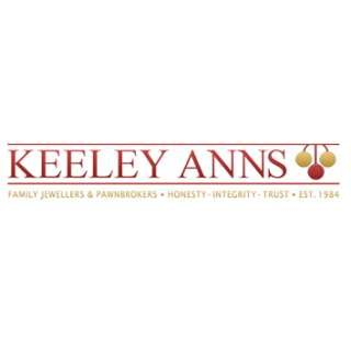 Keeley Anns Pawnbrokers