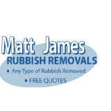 Matt James Rubbish Removals - Heidelberg