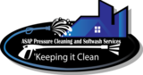 Asap Pressure Cleaning And Softwash Services, Tugun