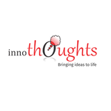 Innothoughts Systems | SEO and IT service provider company in Pune, Pune