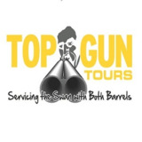 Top Gun Tours
