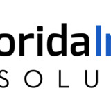 FLORIDA INDUSTRIAL SOLUTIONS
