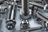 FLORIDA INDUSTRIAL SOLUTIONS of FLORIDA INDUSTRIAL SOLUTIONS