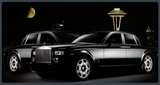 Elegant Limo Inc of Elegant Limo Inc