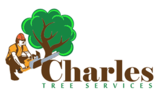Charles Tree Services, Lane Cove West