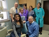Profile Photos of Dentalcare Associates