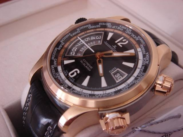 Profile Photos of UK Specialist Watches 12 Conwy Road - Photo 1 of 3