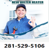 Water Heater Repair Manvel TX