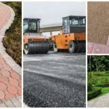 Tampa Bay Paving and Sealcoating LLC