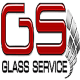 Glass Service inc