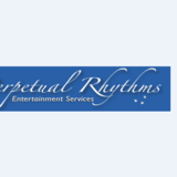 Perpetual Rhythms Entertainment Services