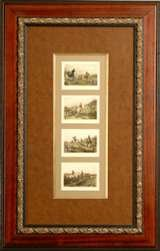 Profile Photos of Framing Outlet