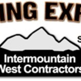 Intermountain West Contractors