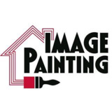 Image Painting