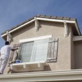 Akron Painters Painting Company
