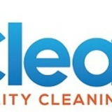 J R Cleaning