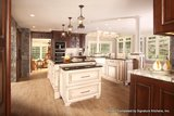 Profile Photos of Signature Kitchens Inc