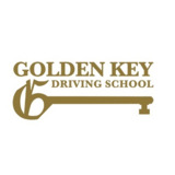 Golden Key Driving School