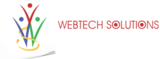 Profile Photos of Website Design Company | Webtech Solutions India
