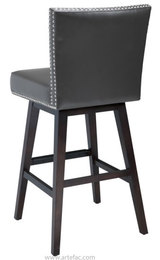 Stools of ARTeFAC™