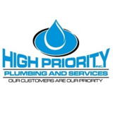 High Priority Plumbing and Services, Inc.