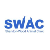 Shandon-Wood Animal Clinic
