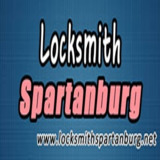 Locksmith Spartanburg