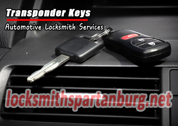 Transponder Keys New Album of Locksmith Spartanburg 100 Vanderbilt Ln - Photo 12 of 12