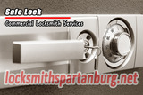 Safe Lock Locksmith Spartanburg 100 Vanderbilt Ln
