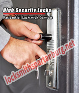 High Security Locks Locksmith Spartanburg 100 Vanderbilt Ln