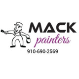 Mack Painters Myrtle Beach
