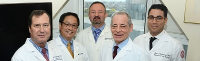 Profile Photos of Center for Male Reproductive Medicine and Microsurgery 525 East 68th Street - Photo 2 of 2