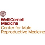 Center for Male Reproductive Medicine and Microsurgery 525 East 68th Street